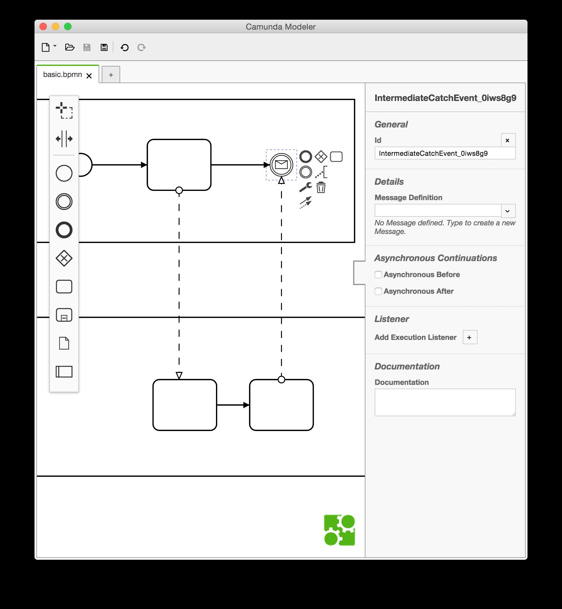https://camunda.org/assets/img/camunda-modeler/overview-bpmn-properties-panel.png